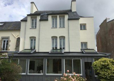 Isolation-extérieure-maison-habitation-6-400x284