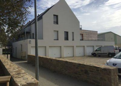 enduit-monocouche-logment-collectif-1-3-400x284