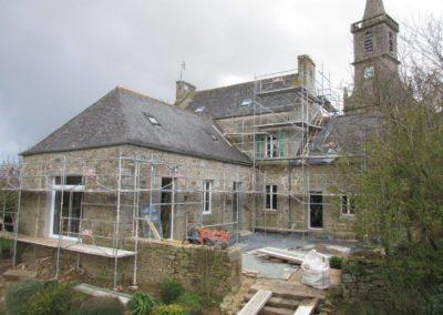rénovation-ancien-couvent-1-400x284
