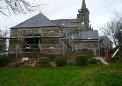 rénovation-ancien-couvent-2-400x284