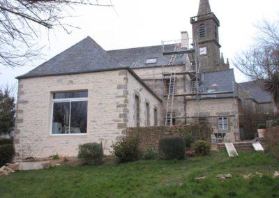 rénovation-ancien-couvent-3-400x284