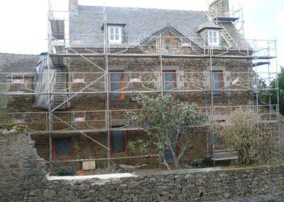 rénovation-ancien-couvent-4-400x284
