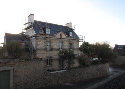rénovation-ancien-couvent-5-400x284