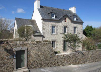 rénovation-ancien-couvent-6-400x284