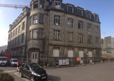 renovation-logements-1-400x284