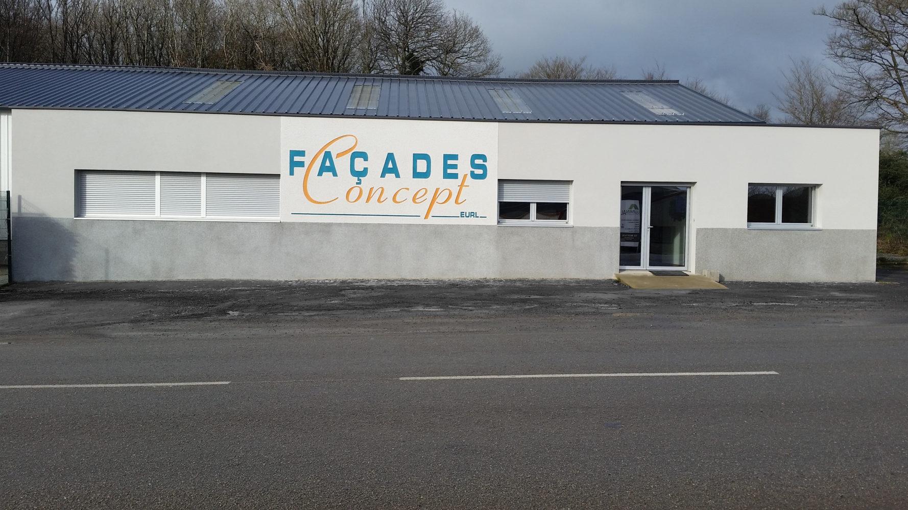 façade-concept